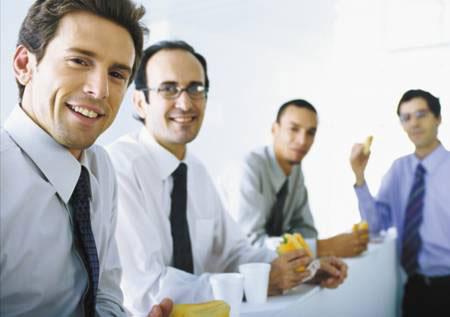 10 Principios Claves para conquistar clientes, aumentar clientela en nuestro negocio, y por ende ganar más dinero – Parte II.