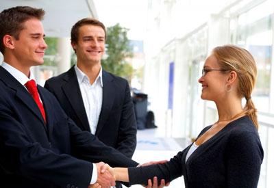 Mejora el servicio en atencion al cliente en tu negocio, incrementando tus ventas y asi ganar mas dinero