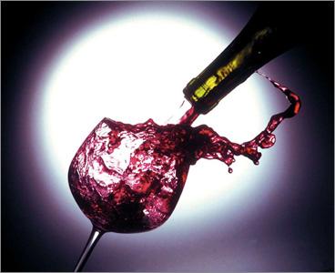 Ideas de Negocios. Abrir Negocio. Montar un Negocio de ventas de Vinos