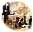 Idea De Negocio Para Los Que Saben Más que un Idioma, Conviertese En Un Intérprete