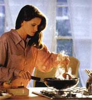 ¿Posee Habilidades Culinarias?. ¿Por Qué No Abrir Un Negocio de Comida?