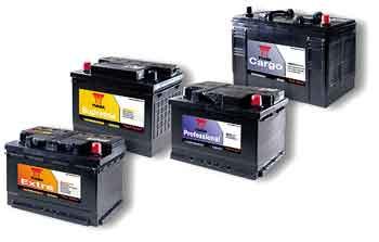 El negocio de Reacondicionamiento de Baterías. ¿Cómo iniciarlo?