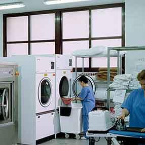El Negocio del Servicio de Lavanderia en Casa. ¿Como Iniciarlo?