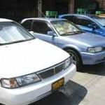 autos_usados