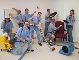 El negocio de limpieza de alfombras este es el mejor momento - Limpieza casera de alfombras ...