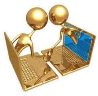 Ideas de Negocios. ¿Como Iniciar un Negocio Online? 2 Principales Modelos de Negocio