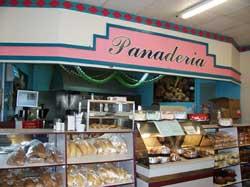 ¿Es Rentable una panadería?. Como Empezar Una Panadería