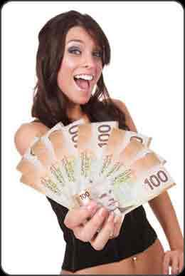 Negocios Por Internet. Los Programas de Afiliados. ¿Es realmente Un Negocio Rentable para Ganar Dinero Online?