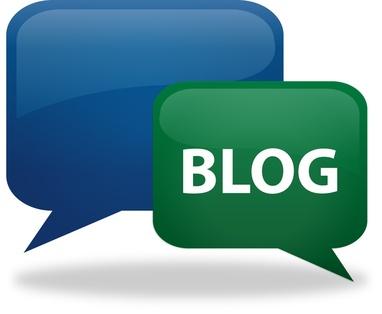 Crear Un Blog Para Ganar Dinero. ¿Realmente es posible? Parte II