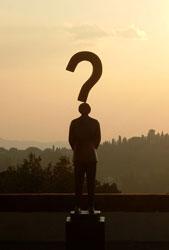 ¿Estás en Busca De Una Idea De Negocio? Las Ideas de Negocios Que Si Funcionan