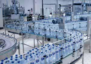 Cree una Empresa de Agua Embotellada, Un Negocio Rentable y Exitoso. Este es el Momento