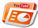 Curso Gratis de PowerPoint Con Videos Para Principiantes