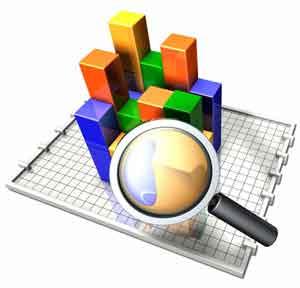 7 Consejos Para Investigar El Mercado Antes De Iniciar Un Negocio