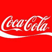 3 Razones Para Tener Un Logo En Tu Pequeño Negocio O Empresa