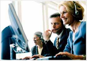Educacion Virtual. Oportunidad Para Los Nuevos Empresarios