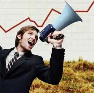 Los Objetivos De Marketing, Y Las Etapas De La Comercialización