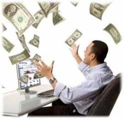 ¿Como Crear Un Negocio Millonario Por Internet?. Un Experto Lo Dice Todo.