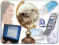 Negocios Rentables Relacionados Con La Tecnología