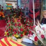 vender flores