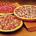 Instala Una Pizzería. Originalidad y Delicia. Éxito Garantizado.