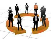 8 Pasos Para El Planeamiento Estratégico Publicitario