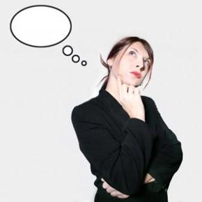 ¿Como Generar Nuestras Propias Ideas De Negocios?