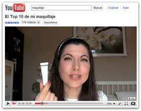 Ventajas de Utilizar El Videomarketing para su Negocio o Empresa