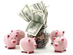 15 Simples Consejos Para Ahorrar Dinero En Nuestra Vida Cotidiana