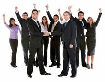 ¿Como Financiar Un Negocio?. Haga Realidad El Sueño del Negocio Propio.