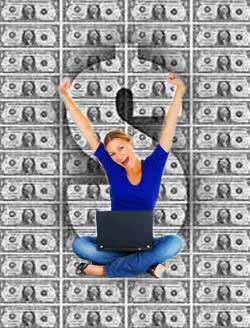 Nuevo Blog PlanearFinanzas.com. Mejora Tus Finanzas Personales