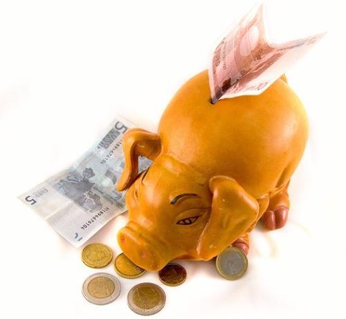 3 Reglas Esenciales Para Mejorar Nuestra Finanzas Personales