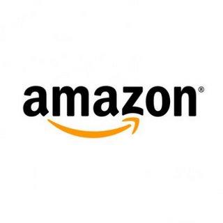 Tienda Virtual Para Vender Libros de Segunda Mano. ¿Un Negocio Lucrativo?
