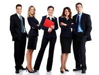 Consejos Para El éxito Empresarial. Planear Negocios Exitosos