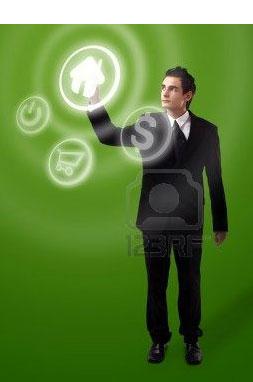 Eligiendo el Modelo de Negocio a Emprender