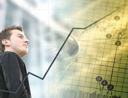 Consejos Para el Manejo Adecuado del Presupuesto De Una Empresa