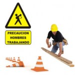 prevenir accidentes de trabajo
