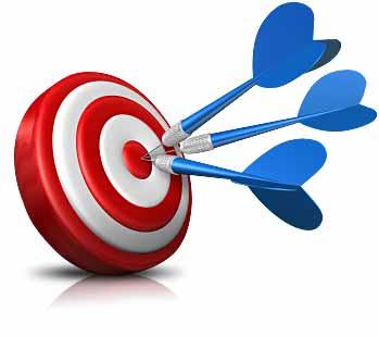 ¿Qué es el Marketing Directo?. Características y Ventajas