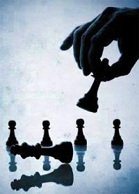 Cual de las Estrategias de Marketing debemos de Utilizar en Nuestro Negocio o Empresa