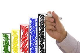 Tres Maneras Efectivas para Mejorar nuestro Negocio