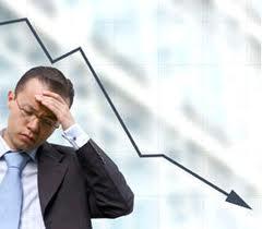¿Porque quiebran los negocios? Los motivos más comunes.