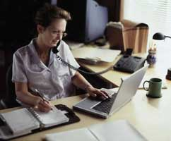 Elaboración de Resumenes. Haga Dinero Extra desde Casa