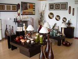 Abrir un negocio de venta de art culos para el hogar for Productos de decoracion para el hogar