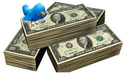 Como utilizar Twitter para aumentar las ventas de nuestra página web