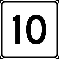 10 Consejos para Emprender esa Idea de Negocio