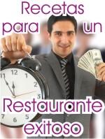 7 Consejos para Tener Éxito al abrir un Restaurante