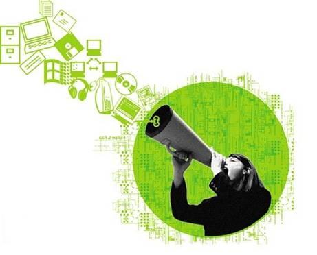 ¿Qué hace el Marketing en tu Negocio?