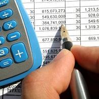 Finanzas Básicas Para Tu Empresa
