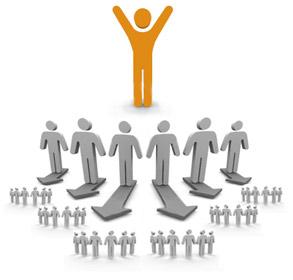 ¿Qué es el Negocio Multinivel?