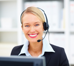 Преимущества использования колл центра - Эффективный поиск клиентов