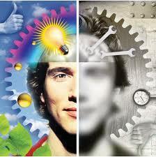 La Creatividad en tu Negocio